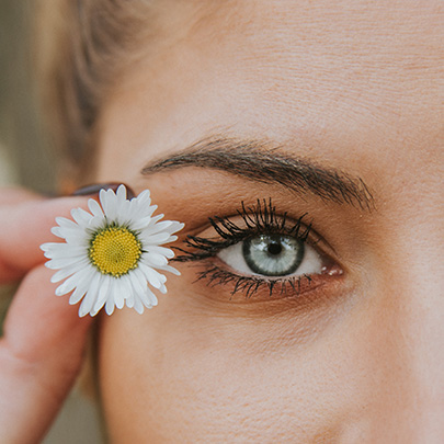 眼睛整形手術