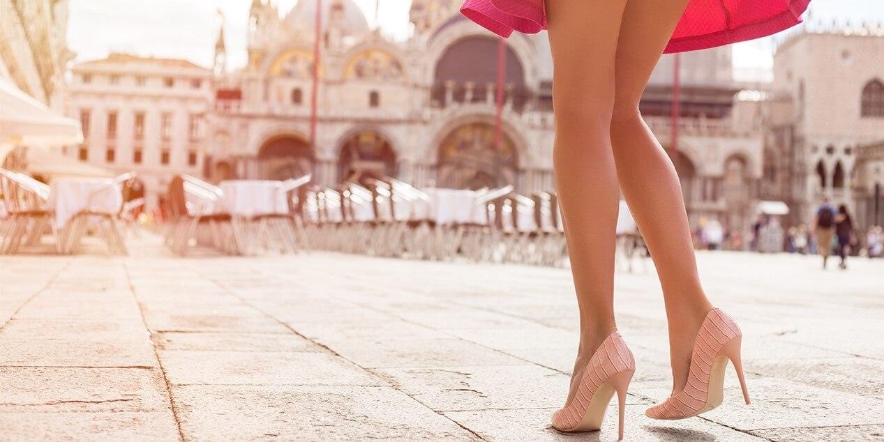 liposuction-of-legs