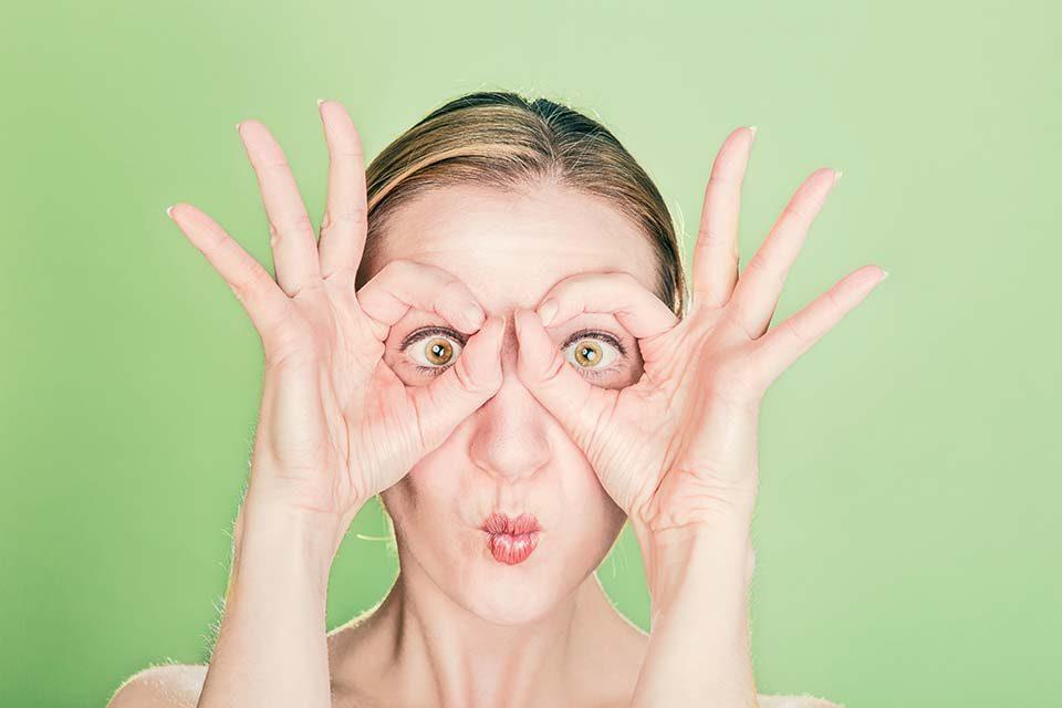 台中割雙眼皮PTT最愛問這些!台中割雙眼皮價錢流程?推薦醫師告訴你
