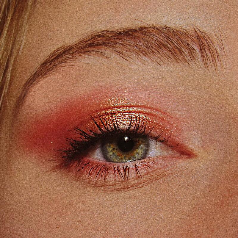 完美雙眼皮
