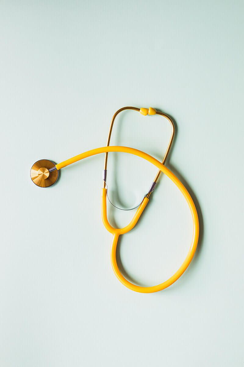 medica (1)