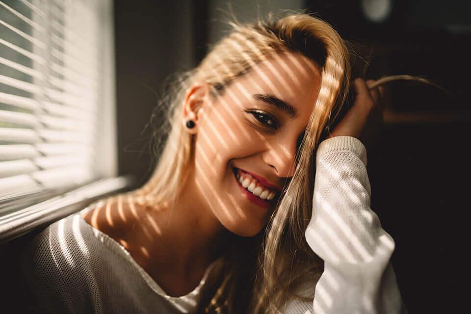 想要快速瘦臉可以臉部抽脂嗎?必看的臉部抽脂費用和臉部抽脂後遺症詳解