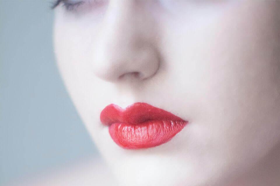 嘴唇整形除了玻尿酸還有什麼方法?唇整形費用很貴嗎?
