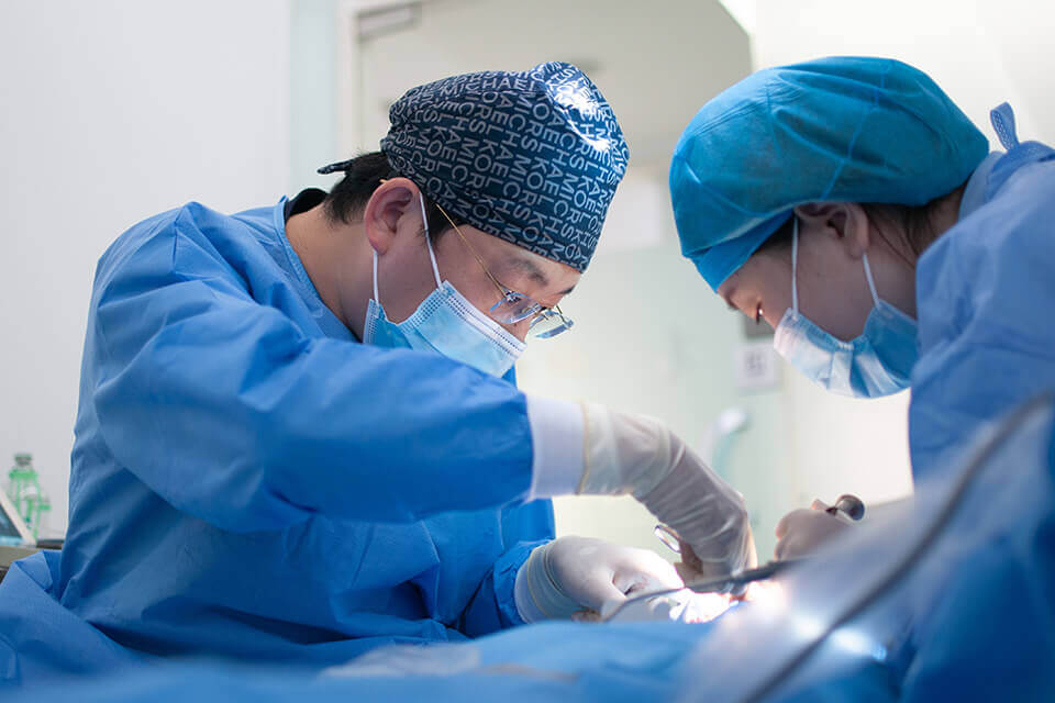 抽脂Dcard問題大集合|關於抽脂恢復期、抽脂術後看這裡